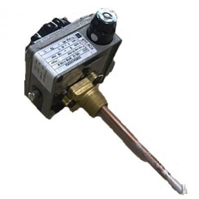 JJJ 5310400 Клапан газовый для котлов Baxi