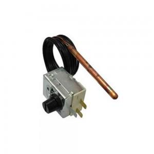 Предельный термостат LS1 (90/110 C)