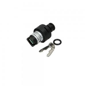S5720500 Датчик давления Protherm (ст. к. 0020023216).