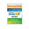 Аксессуары SteelTEX