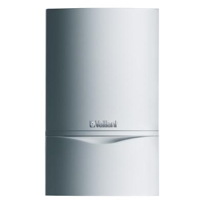 Газовый котел Vaillant atmoTEC plus VUW 240/5-5