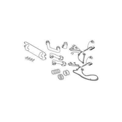0020042415 Комплект перенастройки Vaillant atmoTEC VUW в VU