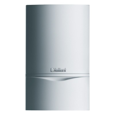 Газовый котел Vaillant turboTEC plus VUW 242/5-5