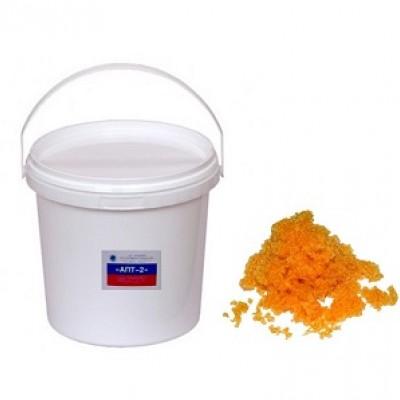 Среда фильтрующая для умягчения АПТ-2 (30 л)