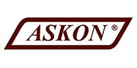 Гидрострелки Askon