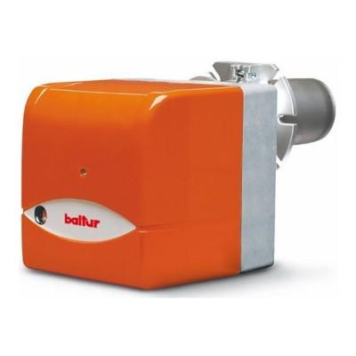 Газовая горелка Baltur BTG 3 (16,6-42,7 кВт)