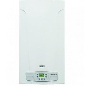 Газовый котел Baxi ECO Four 1.24 F (одноконтурный / турбированный)