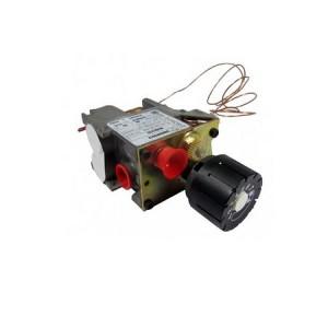 JJJ 10140010 Клапан газовый для котлов Baxi