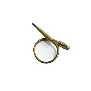 JJJ 10140035 Термопара для котлов Baxi