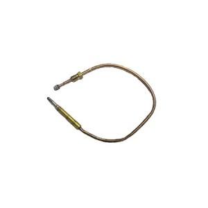 JJJ 10140274 Термопара для котлов Baxi