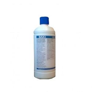 JJJ 110000020 Жидкость для защиты систем отопления BX/01F для котлов Baxi