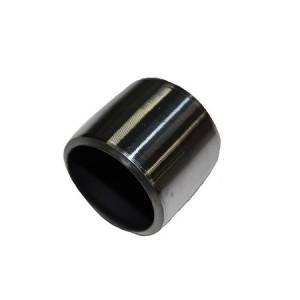 JJJ 3101560 Биконический ниппель D=41mm для котлов Baxi SLIM