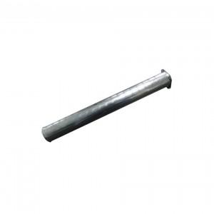 JJJ 3602460 Элемент горелки для котлов Baxi SLIM 1.490 iN