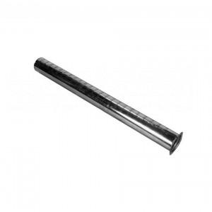 JJJ 3602480 Элемент горелки для котлов Baxi SLIM 1.620 iN