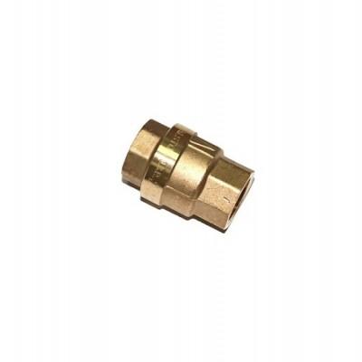 JJJ 3603910 Клапан обратный G3/4 для котлов Baxi SLIM 2.230