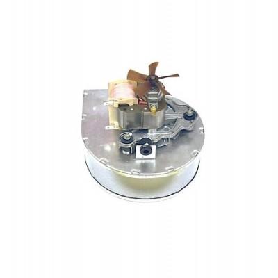 JJJ 3615540 Вентилятор для котлов Baxi