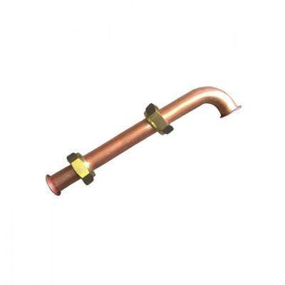 JJJ 3619990 Трубка для котлов Baxi SLIM