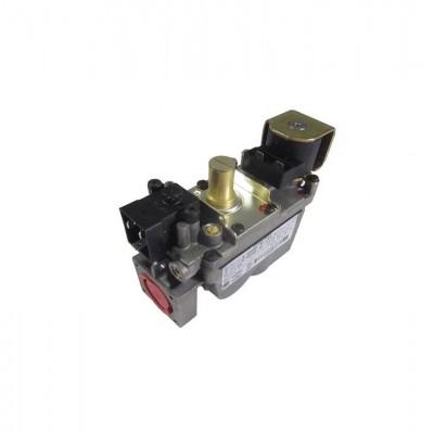 JJJ 3621240 Клапан газовый Sit для котлов Baxi