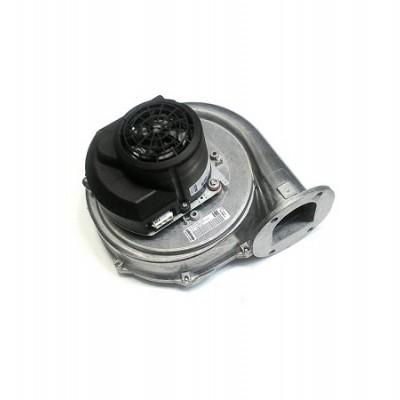 JJJ 3621420 Вентилятор для котлов Baxi POWER HT