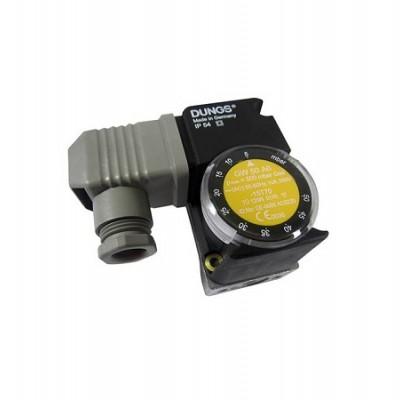 JJJ 3624120 Реле давления газа для котлов Baxi SLIM