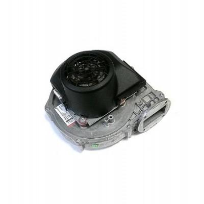JJJ 3626210 Вентилятор для котлов Baxi POWER HT