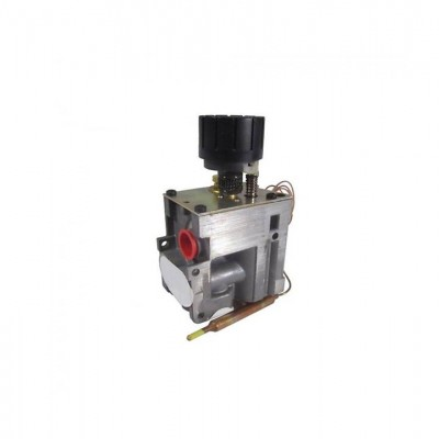 JJJ 5310120 Клапан газовый для котлов Baxi