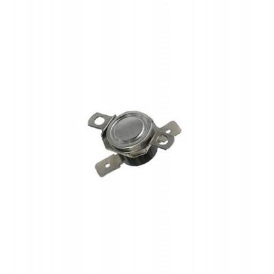 JJJ 5310240 Термостат для котлов Baxi