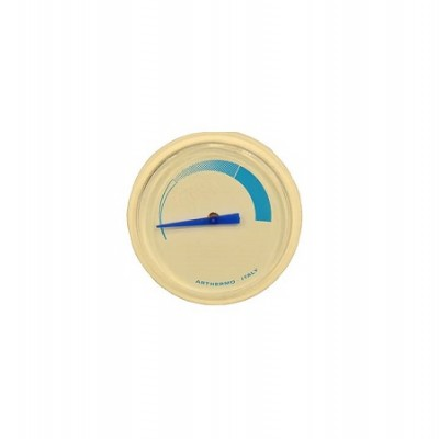 JJJ 5310270 Термометр для котлов Baxi
