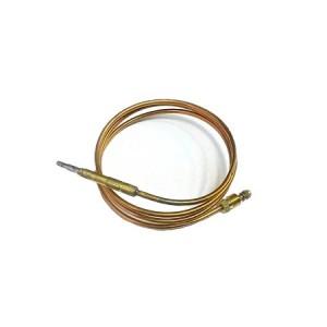 JJJ 5310420 Термопара для котлов Baxi