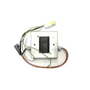 JJJ 5331520 Устройство зажигания для котлов Baxi SLIM HP (ст.к. 5331530)