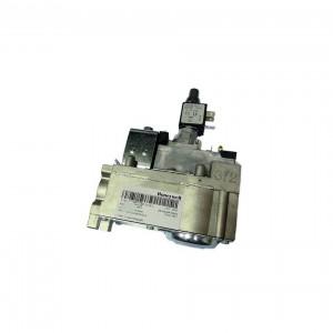 JJJ 5331810 Клапан газовый для котлов Baxi SLIM HP