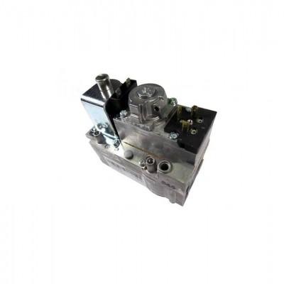 JJJ 5331830 Клапан газовый для котлов Baxi SLIM HP