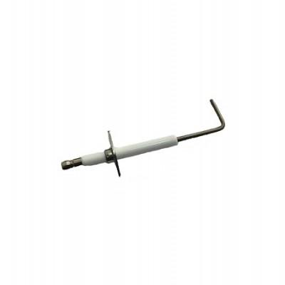 JJJ 5332020 Электрод для котлов Baxi SLIM HP