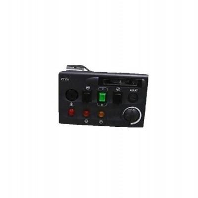 JJJ 5332420 Панель управления для котлов Baxi SLIM HP