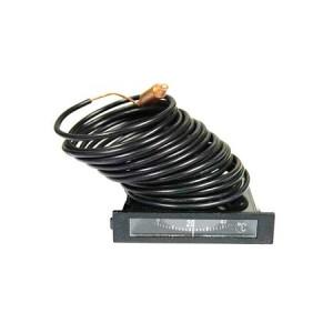 JJJ 5332510 Термометр 0-120° для котлов Baxi SLIM HP