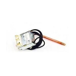 JJJ 5332520 Термостат для котлов Baxi SLIM HP