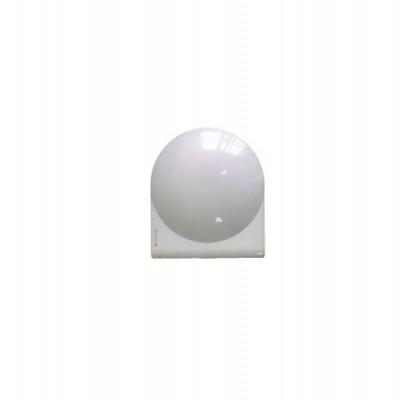 JJJ 5332670 Датчик уличной температуры для Baxi (аналог 7104873)