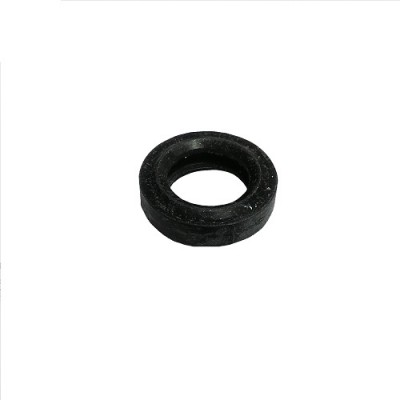 JJJ 5404520 Прокладка вторичного теплообменника для котлов Baxi