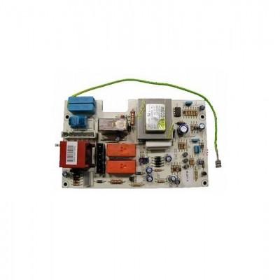 JJJ 5626110 Электронная плата зажигания для котлов Baxi ECO, LUNA Air, SLIM