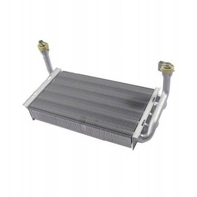 JJJ 5632470 Основной теплообменник для котлов Baxi ECO, LUNA