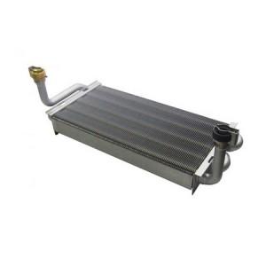 JJJ 5636760 Основной теплообменник для котлов Baxi ECO, LUNA
