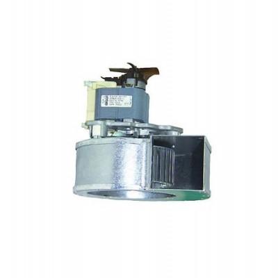JJJ 5639020 Вентилятор для котлов Baxi
