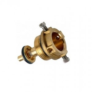 JJJ 5646190 Заглушка гидравлической системы для котлов Baxi ECO 240, ECO 280