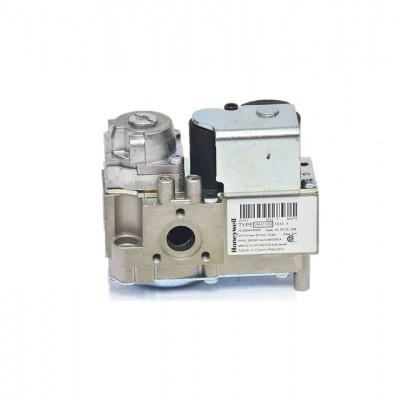 JJJ 5650940 Клапан газовый Honeywell для котлов Baxi POWER HT