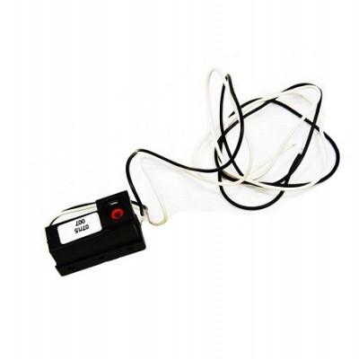 JJJ 5652570 Микропереключатель с кабелем для котлов Baxi LUNA Max
