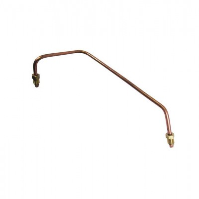 JJJ 5653280 Трубка положительного сигнала гидравлич. переключателя для котлов Baxi ECO 240/280