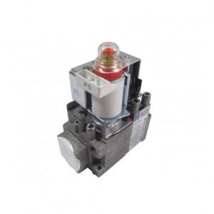 JJJ 5653610 Клапан газовый (Sit 845 Sigma) для котлов Baxi