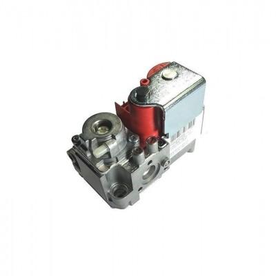 JJJ 5653640 Клапан газовый Honeywell для котлов Baxi ECO