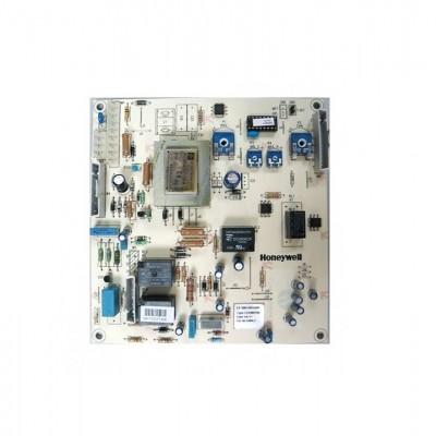 JJJ 5653890 Электронная плата Honeywell для котлов Baxi ECO