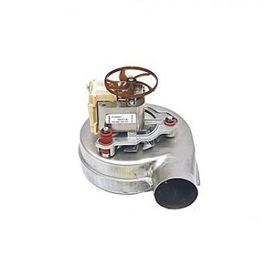 JJJ 5655730 Вентилятор для котлов Baxi ECO-3, LUNA-3.